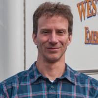 Matt Danigelis, MD