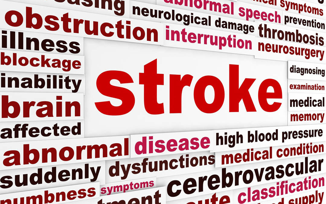 Stroke Education