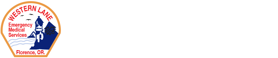 Western Lane Ambulance District